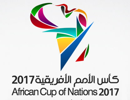 cup2017