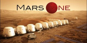 Enkeltje Mars: 78.000 aanmeldingen, 2 uit Marokko