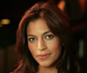 Touriya Haoud film niet in de bioscoop